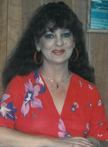 Virginia Lindsey - Pace Stancil Funeral Home